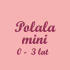 Polala mini bold